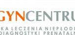 GYNCENTRUM_1