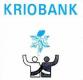kriobank