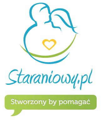 logo wertykalne dopisek