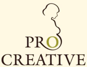 pro-creative-logo
