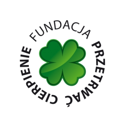 fpc_logo_300dpi