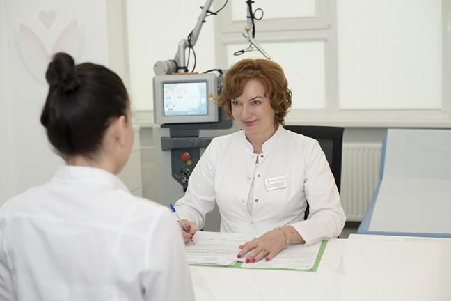 dr Bednarska-Czerwińska