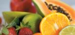 6frukter