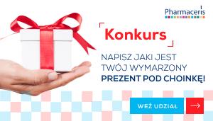 Pharmaceris-swieta-kokurs-banner