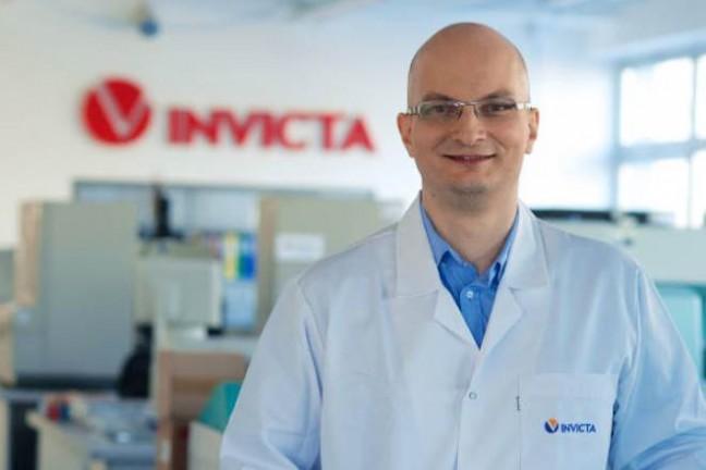 Krzysztof-Lukaszuk