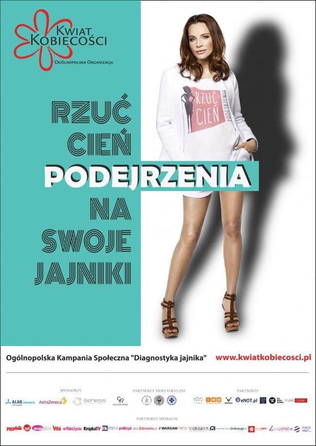 Diagnostyka_jajnika_logotypy
