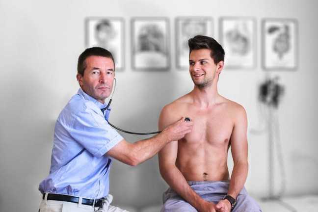 man at doctor.jpg.838x0_q67_crop-smart