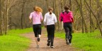 physical-activity-is-must