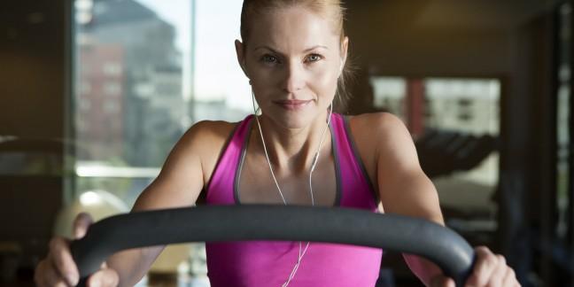 Jak schudnąć przy niedoczynności tarczycy? | Mangosteen