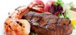 steak_prawn