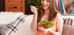 zdrowe jedzenie w ciazy