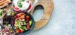 dieta bezglutenowa1