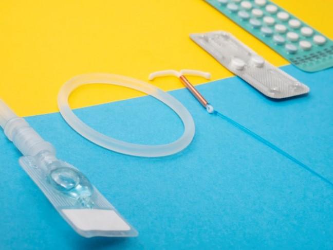 antykoncepcja2