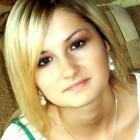 Obraz profilowy Agata Cygan-Kukla