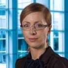 Obraz profilowy Aurelia Kurczyńska