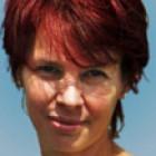 Profile photo of Monika Sz.